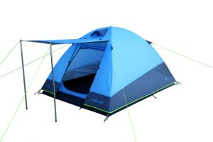 camp-gear-colorado-koepeltent-2persoons-blauw