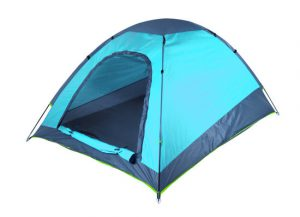 camp-gear-festival-koepeltent-2persoons-blauw