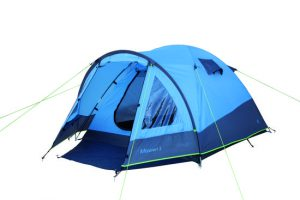 camp-gear-missouri-2-koepeltent-2persoons-blauw