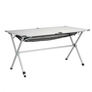 campart-travel-roltafel-140×79-cm-ta0806