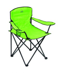 campgear-festival-vouwstoel-compact-lime