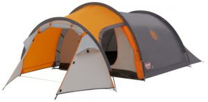 coleman-cortes-3-tunneltent-3persoons-grijs