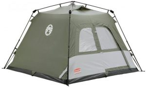 coleman-instant-tourer-4-tunneltent-4persoons