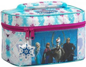 disney-frozen-friends-forever-beauty-case-22-cm-blauw