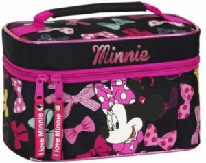 disney-minnie-mouse-bow-beauty-case-multi