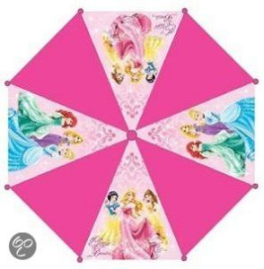disney-princess-kinderparaplu-roze