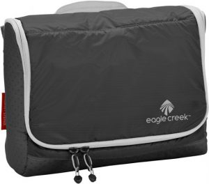 eagle-creek-packit-specter-on-board-cosmetica-tas-zwart