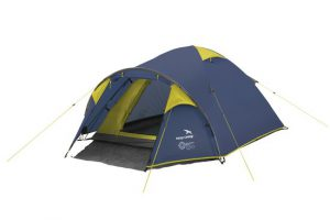 easy-camp-quasar-300-koepeltent-3persoons-blauw