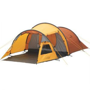 easy-camp-spirit-300-tunneltent-3persoons-oranje
