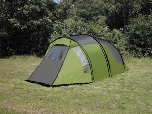 eurotrail-campsite-kansas-tunneltent-5persoons-groen-charcoal