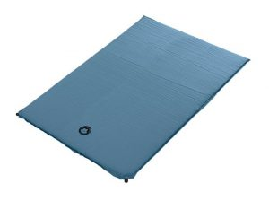 grand-canyon-cruise-50-double-slaapmat-hoogte-5-cm-blauw