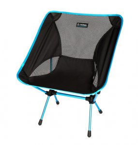 helinox-chair-one-vouwstoel-blauwzwart