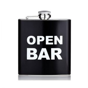 heupfles-open-bar-112-x-93-x-25-mm