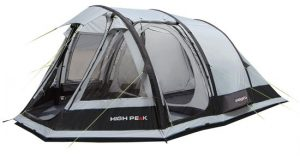 high-peak-aeros-30-tunneltent-3persoons-grijs