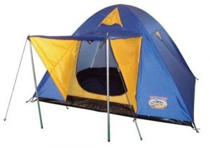 highcamp-napels-1-koepeltent-2persoons-blauw