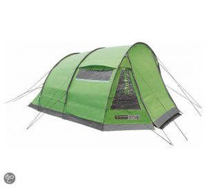 highlander-sycamore-4-tunneltent-4persoons-groen