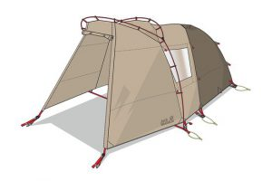 jack-wolfskin-grand-illusion-iv-koepeltent-beige-4persoons