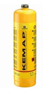 kemper-2-x-kemap-750ml-gaspatroon-716-aansluiting