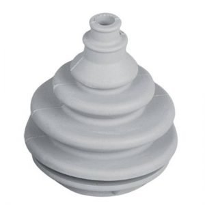 lalizas-cable-boot-flushmount-70mm-grey