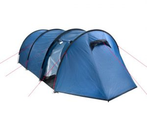 macgyver-royal-compact-tunneltent-4persoons-blauw