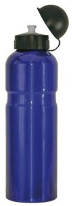 mighty-aluminium-drinkfles-abo-750-blauw