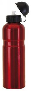 mighty-aluminium-drinkfles-abo-750-rood