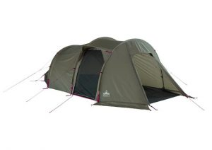 nomad-tellem-3-koepeltent-3persoons-olive
