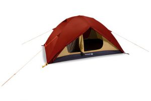 nordisk-finnmark-koepeltent-2persoons-rood