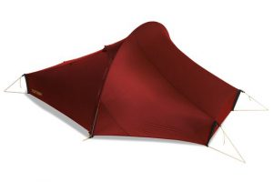 nordisk-telemark-ul-2-tunneltent-rood-2persoons