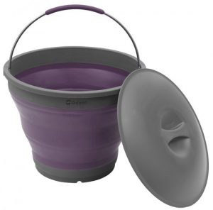 outwell-collaps-bucket-jerrycan-with-lid-violet