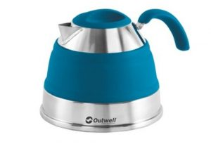 outwell-collaps-campingketel-opvouwbaar-blauw
