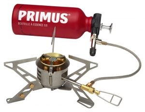 primus-omnifuel-ii-multibrandstofkooktoestel-with-fuel-bottle-and-pouch-grijsrood
