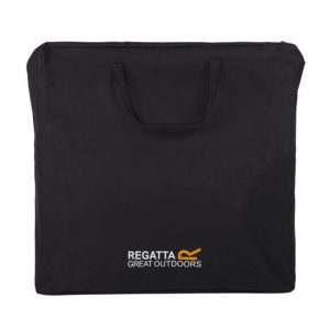 regatta-varela-storage-blacksealgr-sgl