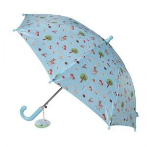 rex-international-woodland-kinderparaplu-70-cm-blauw