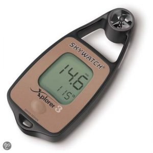 skywatch-windmeter-xplorer-3