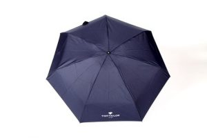 tom-tailor-opvouwbare-paraplu-ultramini-megalight-navy