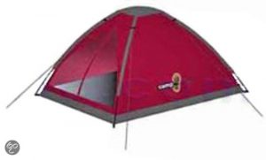 yosemite-koepeltent-rood-2persoons