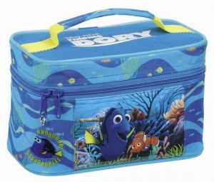 disney-finding-dory-nemo-beauty-case-22-cm-blauw