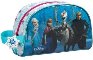 disney-frozen-friends-forever-beauty-case-28-cm-multi