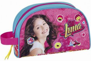disney-soy-luna-random-faces-toilettas-28-cm-roze
