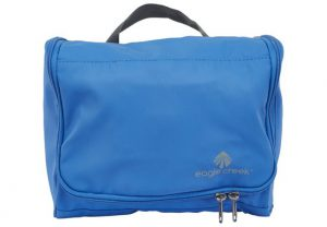 eagle-creek-packit-bitech-on-board-cosmetica-tas-blauw