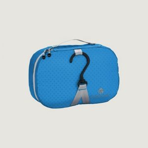 eagle-creek-packit-specter-wallaby-cosmetica-tas-small-blauw