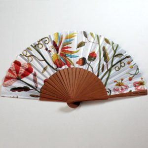 embroidery-of-castelo-branco-hout-fan