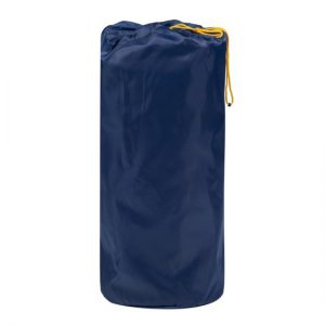 regatta-napa-8-double-mat-laser-blue-sgl
