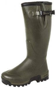 seeland-estate-lady-vibram-16-5mm-rubberlaarzen-dames-maat-42