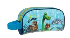 the-good-dinosaur-toilettasje