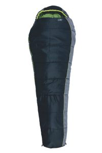 easy-camp-orbit-200-mummy-slaapzak-blauw
