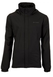 vaude-escape-light-jacket-regenjas-mannen-maat-l-zwart