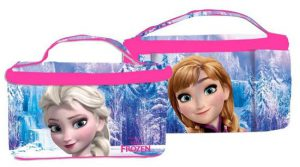 disney-frozen-winter-time-beauty-case-toilettas-10-cm