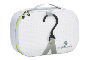 eagle-creek-packit-specter-wallaby-cosmetica-tas-small-wit